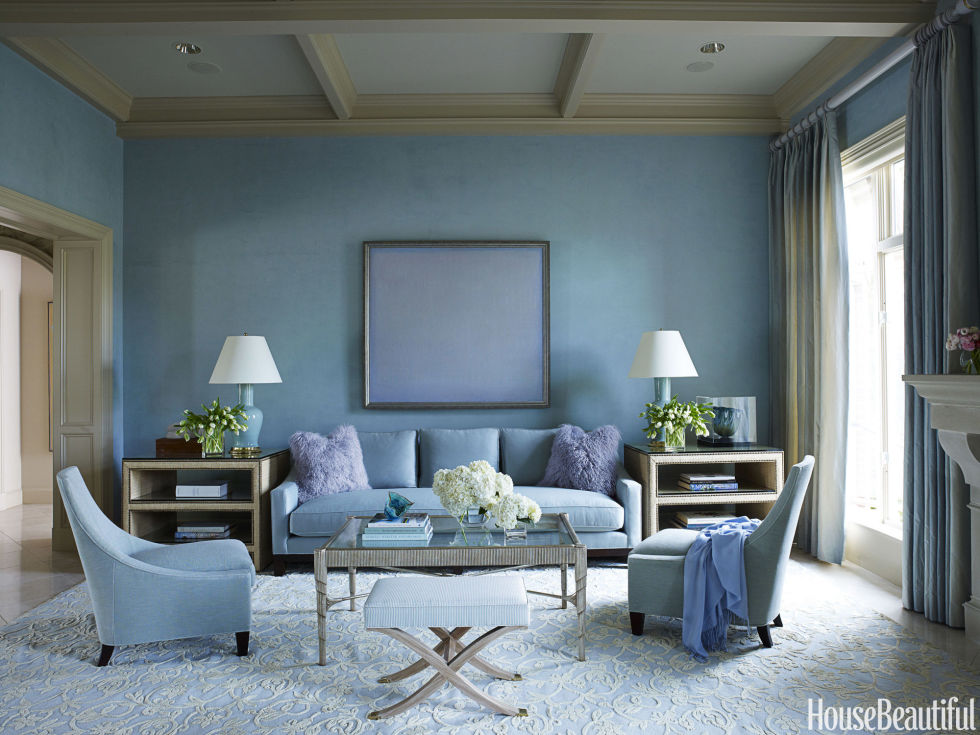 living room design ideas 145+ best living room decorating ideas u0026 designs - housebeautiful.com DPBPBGZ