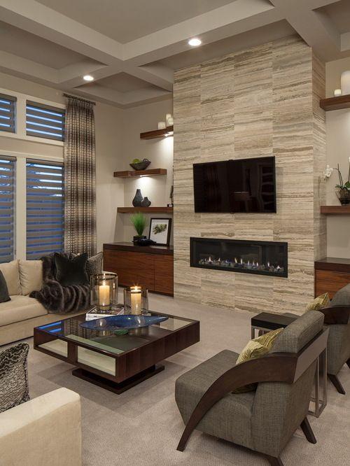 living room design ideas 30 inspiring living rooms design ideas KBAIVHS