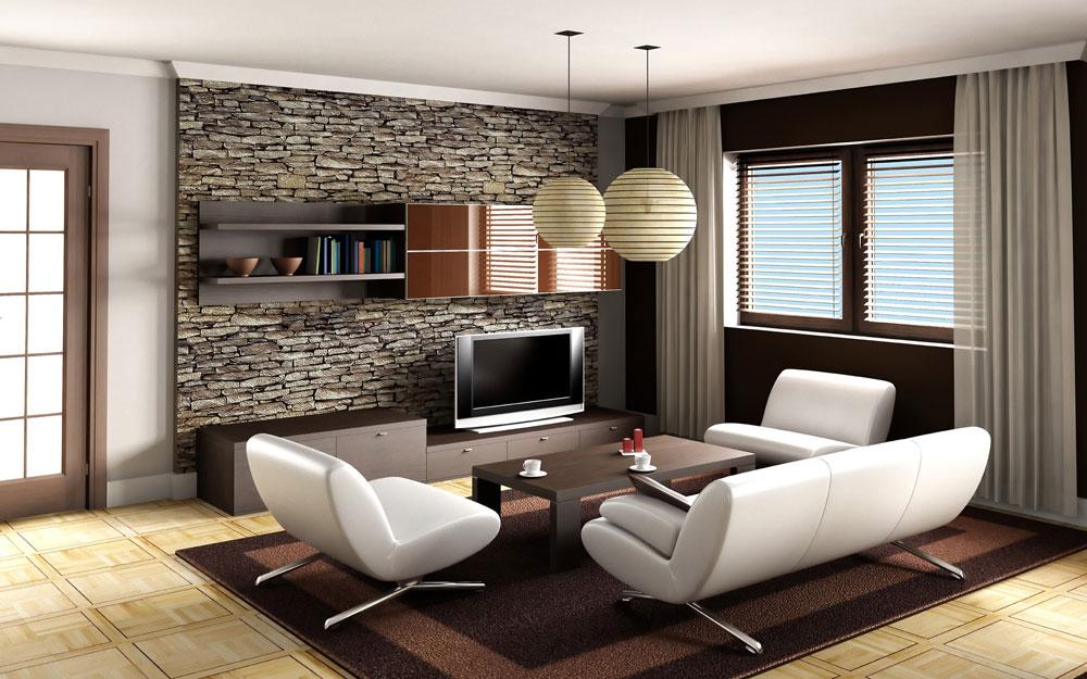 living room design ideas photos-of-modern-living-room-interior-design-ideas- SGIOUBM