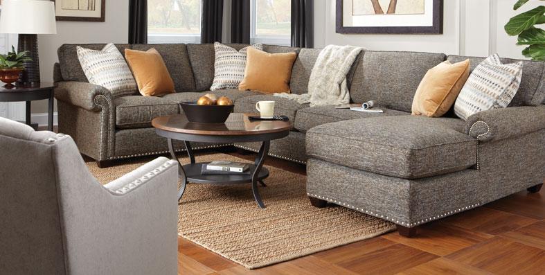 living room furniture living room HRNSLCQ