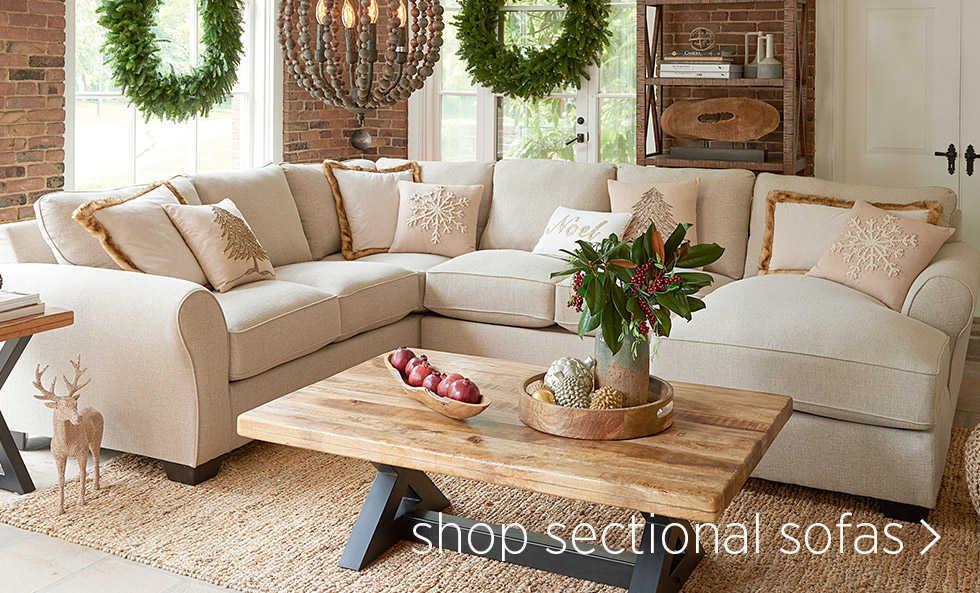 living room furniture living room ROVFKVL