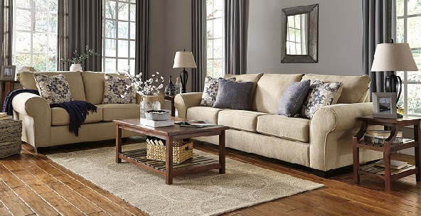 Know something to beautify your living room