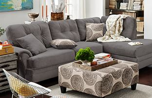 living room furniture sectionals OAUGCCH