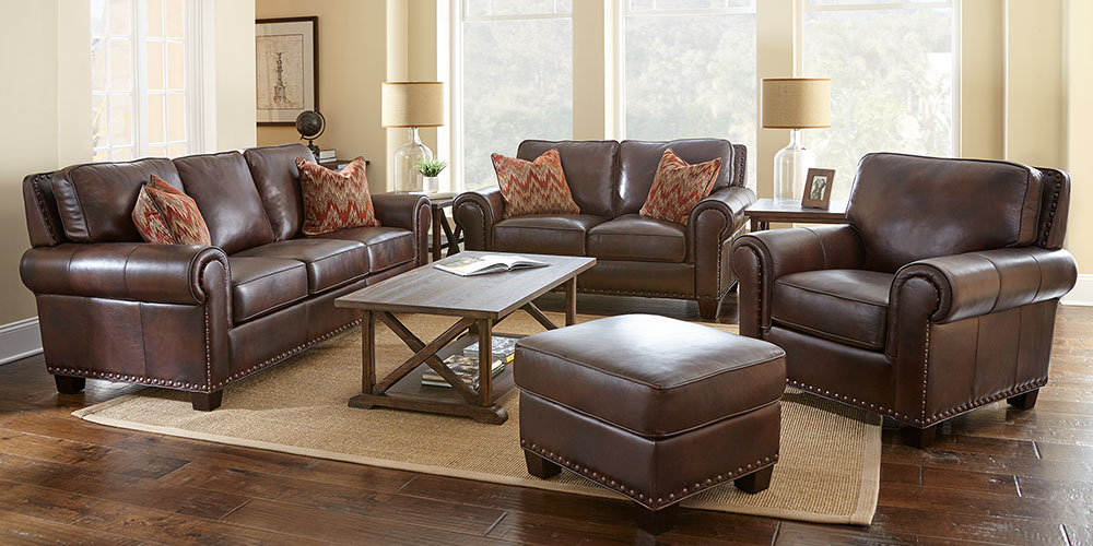 living room furniture set atwood RVASNPQ