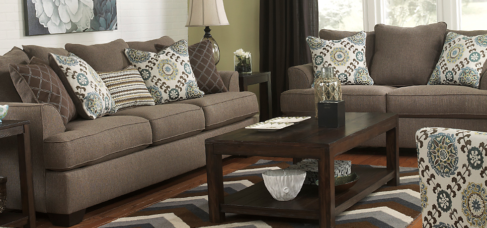 living room furniture set living room ashley furniture sets collections houston tx on sale . MKXKGLD