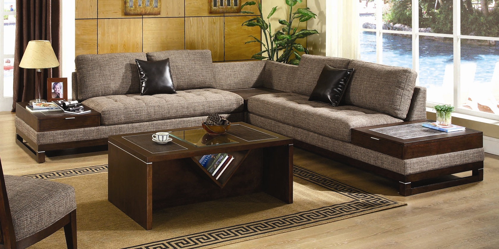 living room furniture set living room modern sets for sale | navpa2016 XTMHDSZ