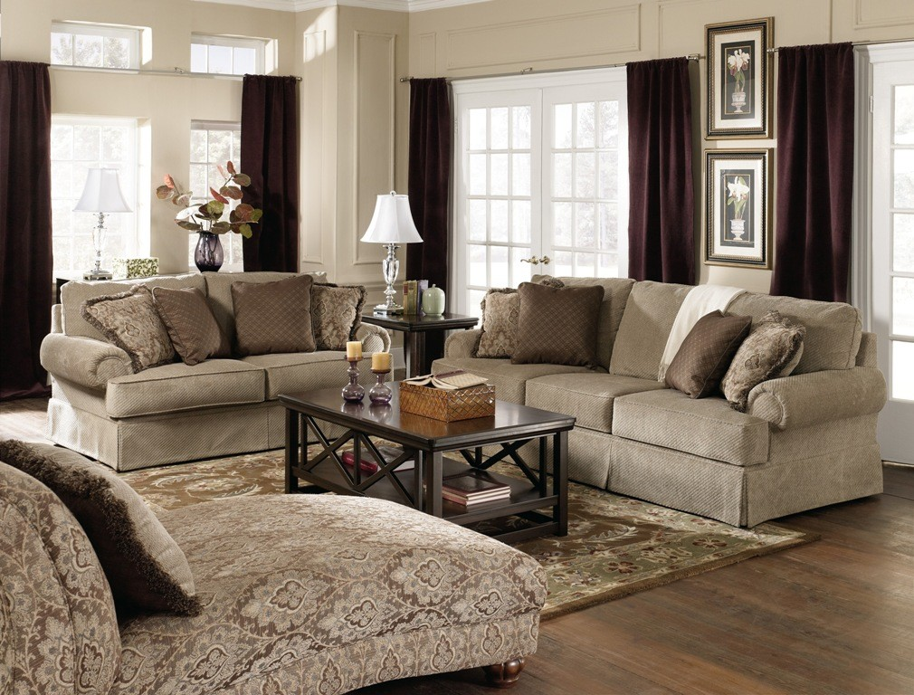living room furniture set lovable furniture set living room living room furniture sets real home ideas VGAREPW