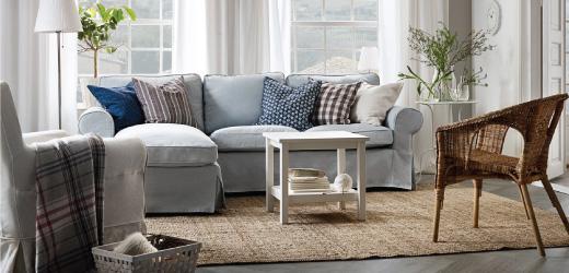 living room furniture sofas ... JKBAYGE