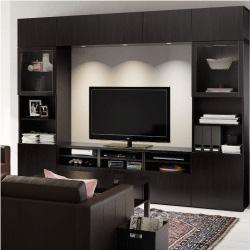 living room furniture tv u0026 media furniture(250) PQUQVGQ
