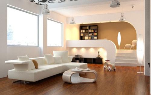 living room interior design livingroom8 how to design a stunning living room design (50 interior design FMDEPOF