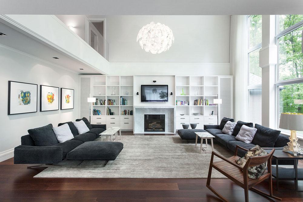 living room interior design photos-of-modern-living-room-interior-design-ideas- LYPCFHJ