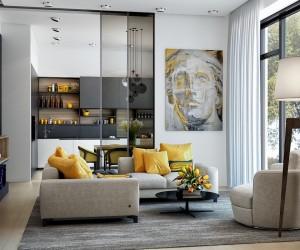 living room interior living room designs · need ... LBGPIBV