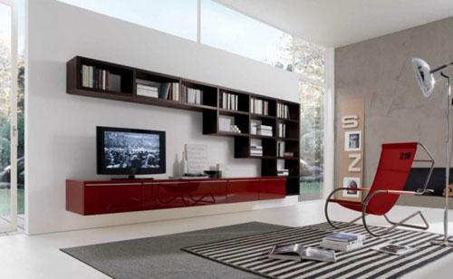 living room interior livingroom25 how to design a stunning living room design (50 interior  design RRQAVCY