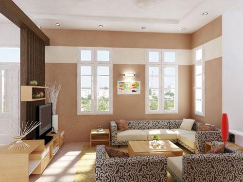 living room interior livingroom41 how to design a stunning living room design (50 interior  design GQFTMRU