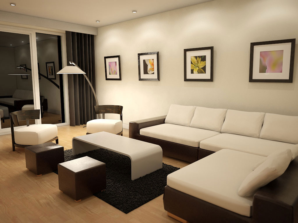 living room paint ideas beauteous living room paint idea with white wall paint color and two tone TAFBRHB