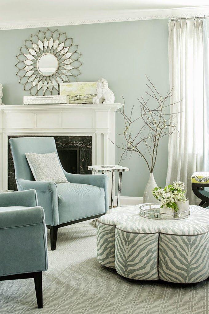 living room paint ideas benjamin moore color... ZJRLTXG