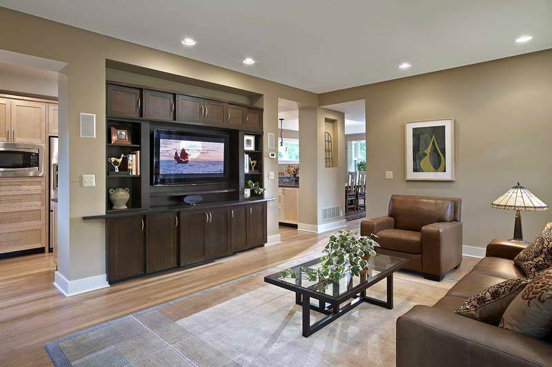 living room paint ideas dazzling living room colors ideas 2014 contemporary popular paint for rooms  crafty BPZFJAF