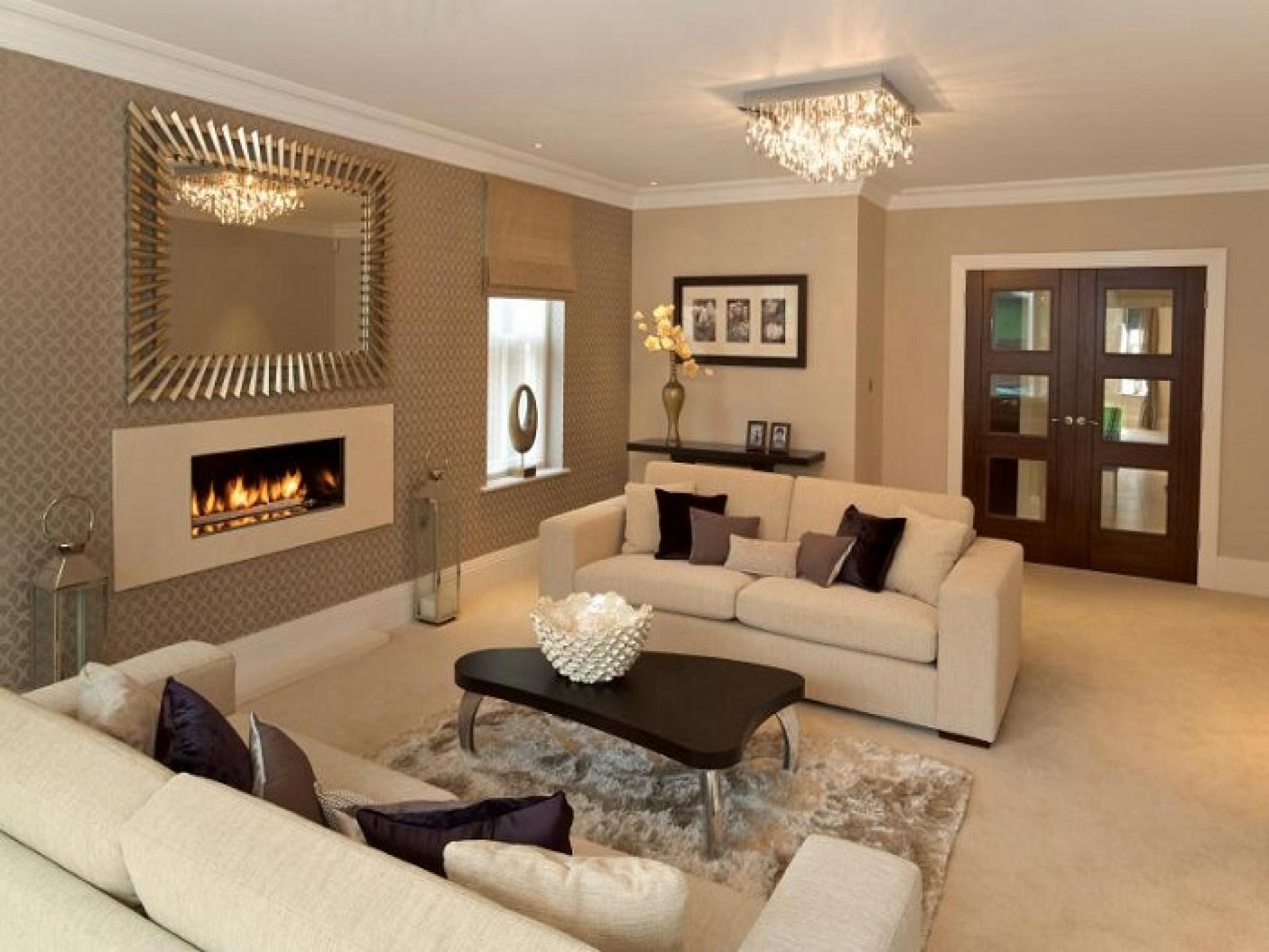 living room paint ideas exquisite living room colors ideas 2015  564d5db068cf8b20463499cfb0c6171e.jpg living room full version ... BTNJACG