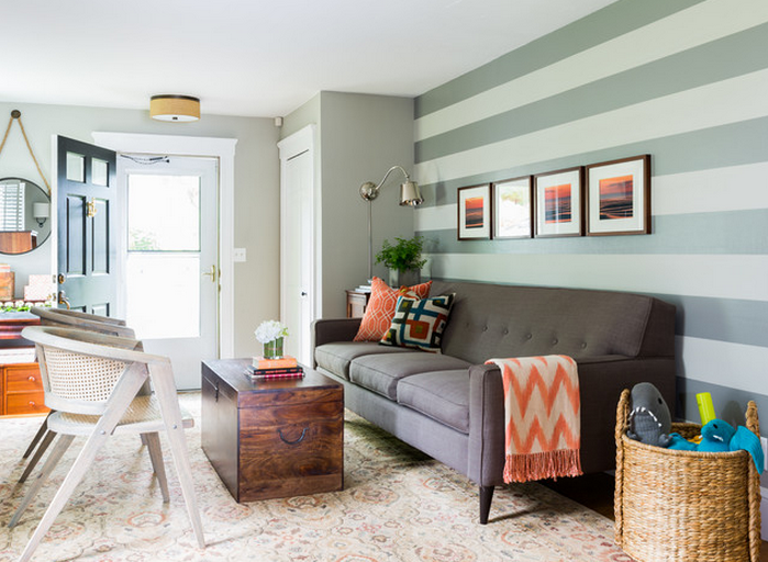 living room paint ideas for the heart of the home AWOICZB