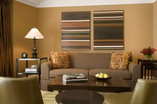 living room paint ideas top living room colors and paint ideas | hgtv XKTMRFV