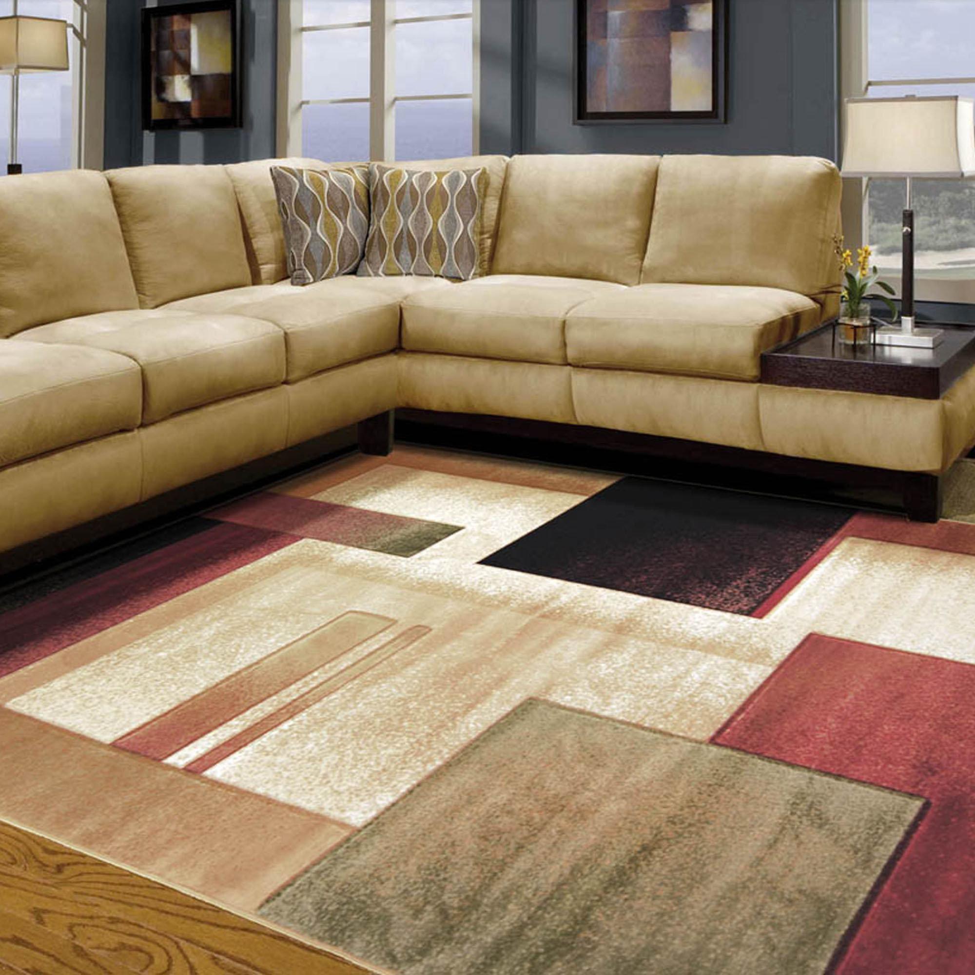 living room rugs best 25+ living room area rugs ideas on pinterest COJTVFA