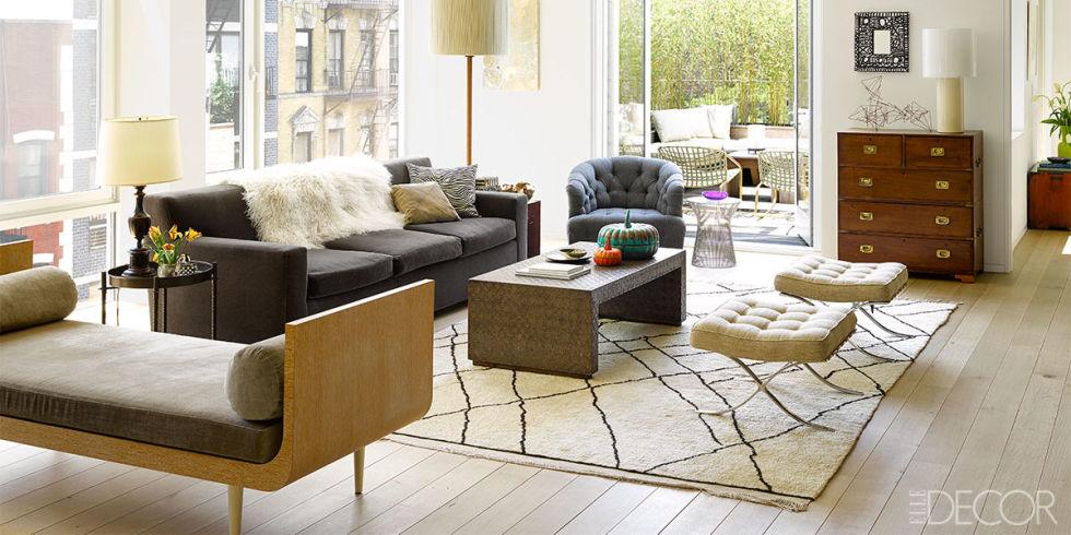living room rugs best best area rugs for living room images - nationalwomenveterans . JVICDTL
