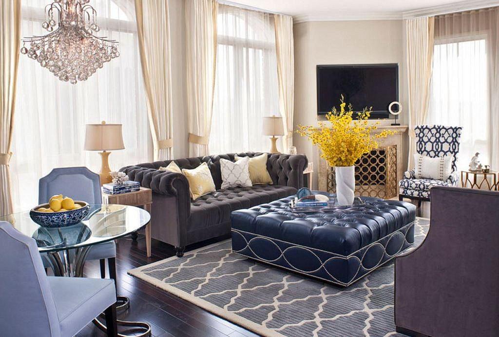 living room rugs contemporary GVKIRDW