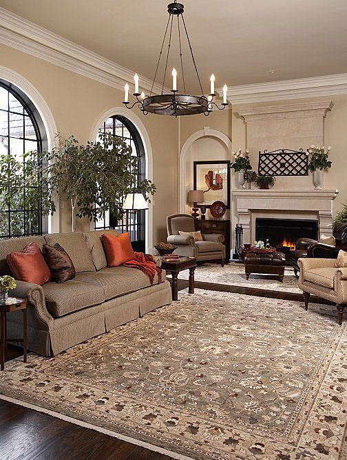 living room rugs images of living rooms with area rugs | area rugs for living room MVQPRXA