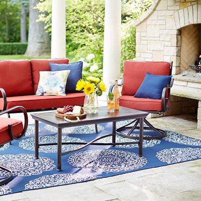 living room rugs outdoor rugs FDFIQXG