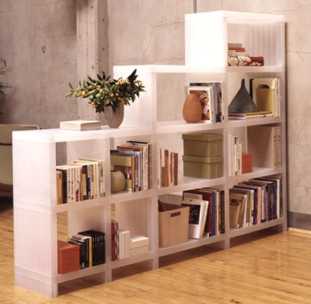 living room storage ideas ULXSXLI