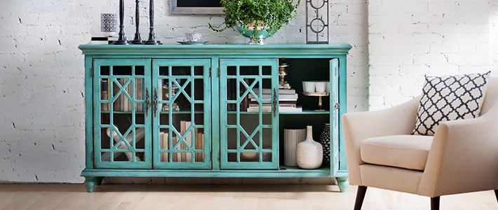 living room storage living room cabinets and storage from value city furniture YQURJOV