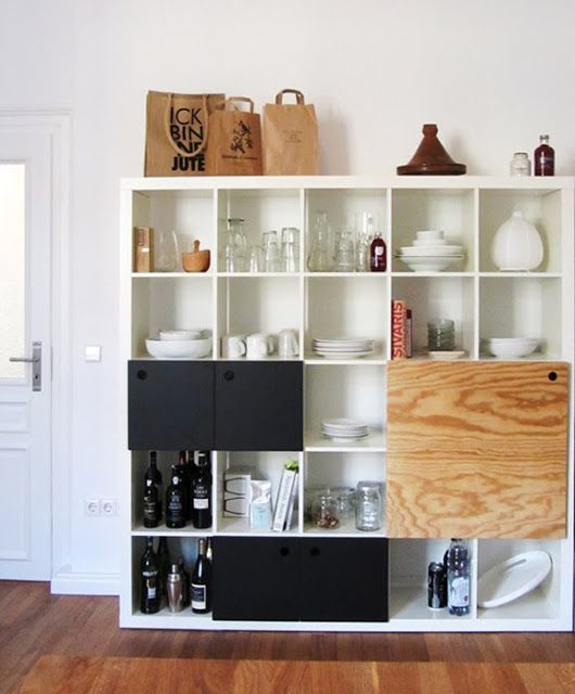 living room storage simple living room stoage ideas. ikeau0027s kallax are quite versatile storage  units. XVZEWXL