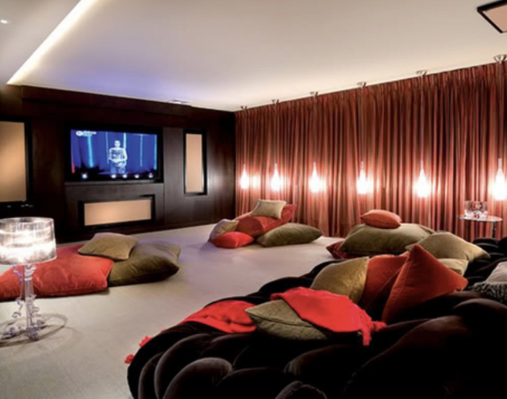 living room theater portland with smart design for living room home  decorators IRWVCAN