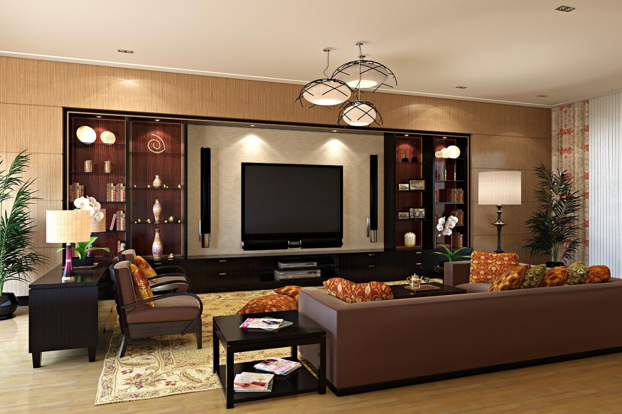 living room theater with awesome design for living room interior design  ideas WSRLADY