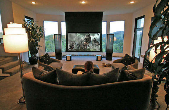 living room theaters good room arrangement for living room decorating ideas  for PEMALQE