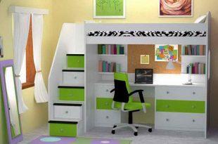 loft beds with desk best 25+ loft bed desk ideas on pinterest PLYOYWB
