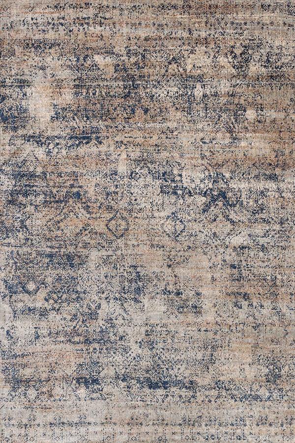 loloi rugs click to view larger SSWIDIJ