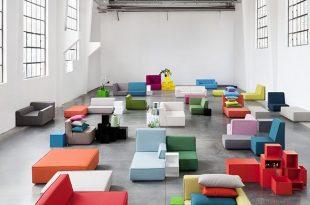 lounge furnitures cubit, bits for living. lounge furniturefurniture ... AJNHDYJ