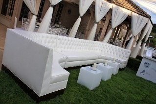 lounge furnitures lounge furniture rentals, los angeles lounge party, sofa rental in los  angeles, COSXDUI