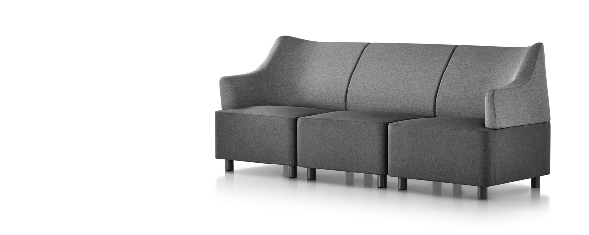 lounge furnitures plex lounge furniture EOLWAGP