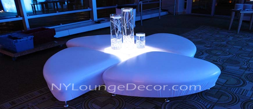 lounge furnitures soho collection lounge furniture rental (11) UMNPYZI