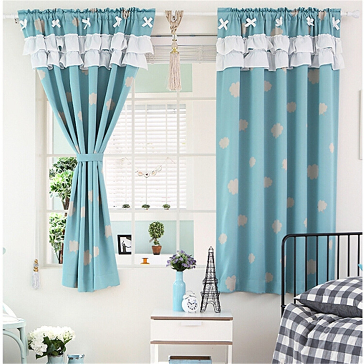 Window curtain – better than the best items for decoration