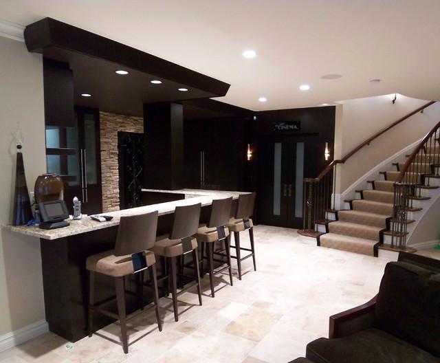 lovely comfort in living room bar | www.utdgbs.org AYOHIDN
