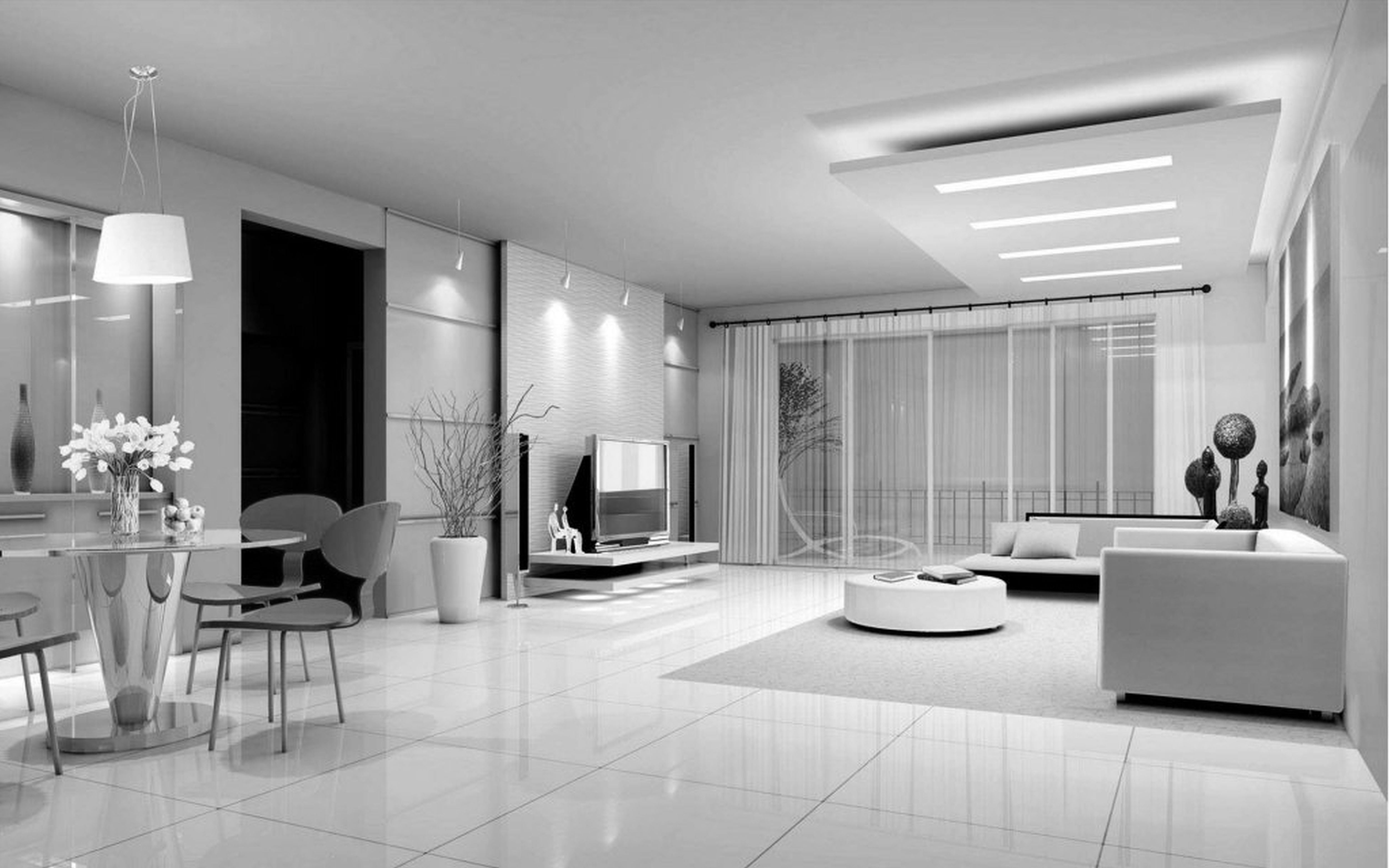 lovely home interior design neutural on home interior with photo of modern home IVXCPFT