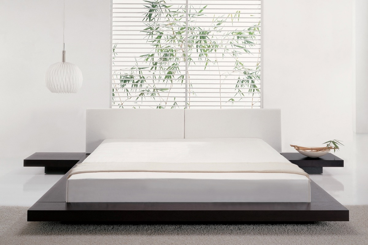 low beds 29 |; source: amazon JGLECUO