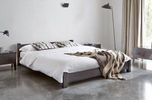 low beds 45%off SZFTJCI