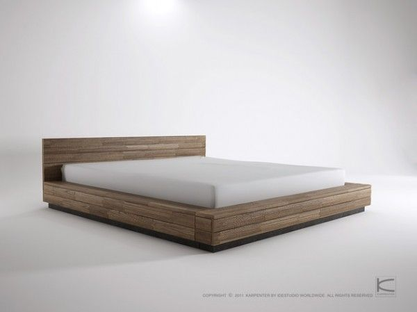 low beds low bed frames king lurrai PGRROMZ