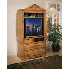 lucie large tv armoire NCUVRTW