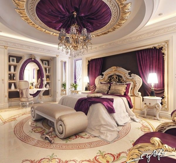 luxury bedrooms best 25+ luxurious bedrooms ideas on pinterest POZROSZ