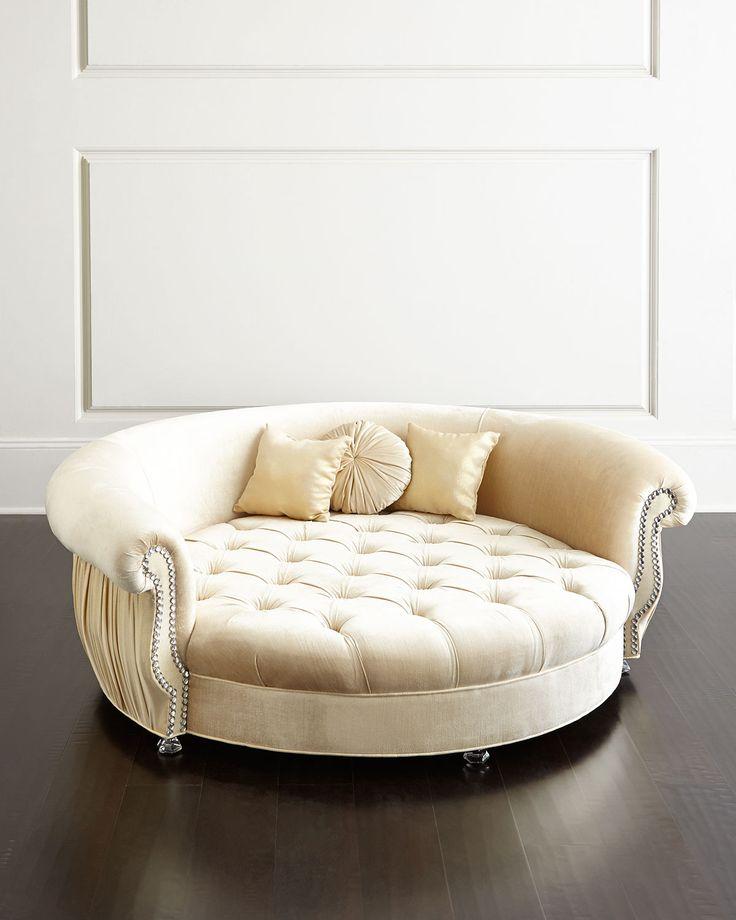 luxury furniture harlow cuddle dog bed. cuddle beddog furnitureluxury ... PTVYWUP